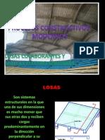 Losa y Mallas Electro Soldadas (1)