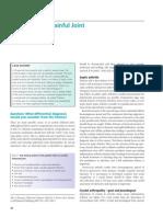 44922159-ABC-Emergency-Differential-Diagnosissssv.pdf