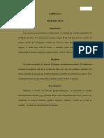 Tema  (Malaquías).docx