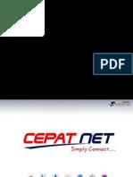 Corporate Profile UPDATE 2014