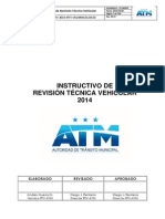 instructivo_drtv-2014-irtv-_usuario-_version_3.1