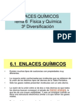 3DC_FYQ_06