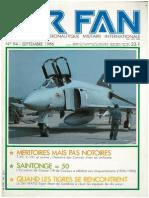 Air Fan 1986-09 (094)