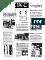 Une Histoire du Jazz.pdf