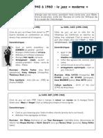 Le jazz de 1940 à 1960 synthèse.pdf