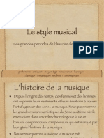 style musical.pdf