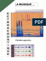 La musique électroacoustique.pdf