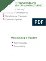 7 Manufacturing