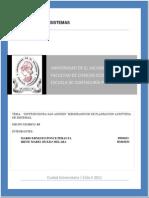 72396273 Memorandum de Planeacion 2011