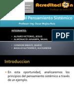 TS Principios PS.pptx