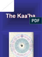 The-Kaa'ba