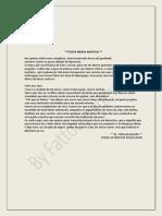 TODOS MEROS MORTAIS.pdf