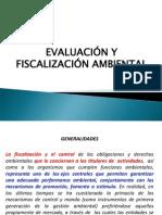 SEM N° 07_EVALUACION Y FISCALIZACION AMBIENTAL