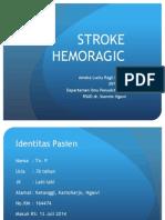 hemoragic-kasus