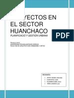 PROYECTOS EN EL SECTOR HUANCHACO.docx