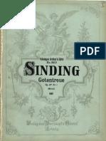 Sinding_-_Op.107_No.1