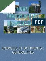 Probleme de Eficienta Energetica - Introducere