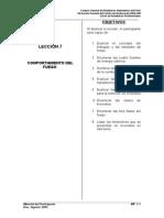 7 M2-L7-MP COMPORTAMIENTO DEL FUEGO REV. AGO 2005.doc