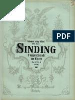 Sinding_-_Op.107_No.4