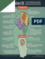 The Brain Behind Ux