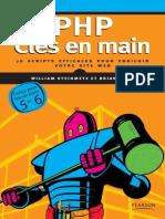 PHP Cle en main