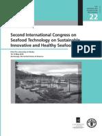 2nd International Congress Seafood Technology.pdf
