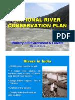 3 RajivGauba Rivers