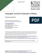 copyright.pdf