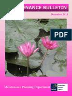 About PG.pdf