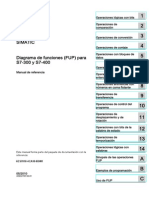 Programacion Fup Siemens