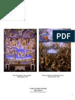 Vatican Disclosure