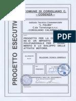 Allegato N. 01 - Relazione Tecnica Generale