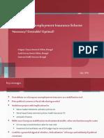BRUEGEL European Unemployment Scheme_12.07.2014-Final