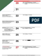 Liturgiekalender_Breitenfeld_KW30 18_07_2014