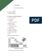 ATPS - Processos de Fabricação I 2º BIM.