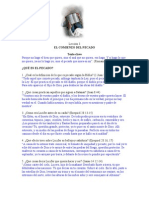 pk2.pdf