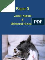 Paper 3b Zulaili Guru1