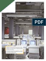 UD11 Tecno1 ESO Redes Informáticas