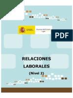 NIVEL2_Documentación_RelacionesLaborales