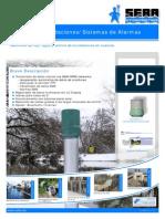 D12_Control de Inundaciones - Sistemas de Alarmas_s_S1-4_&_neu
