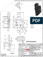 001003 Greiferfinger Senkkopf.pdf