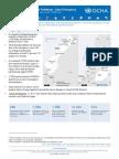 OCHA Situation Report on Gaza 18 July 2014