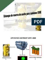 Presentación estanque de reserva.pdf