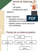 teoria sistemas.ppt