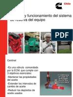 Centinel y funcionamiento del sistema de reserva del equipo.pdf