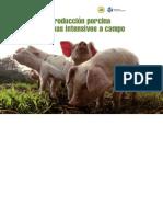 Manual de Cerdos Final SAAYA