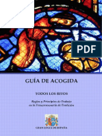 Guia de Acogida_GLE