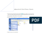 instalacion_OracleForms.pdf