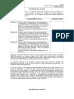 Protocolos Adicionales.docx