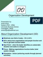 org.dev.-1